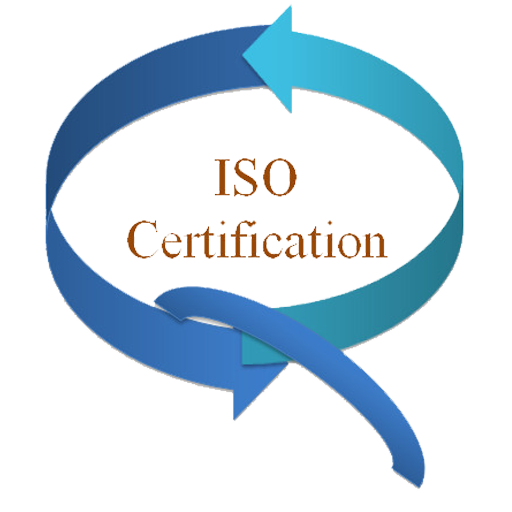 iso-certification-tajpharma